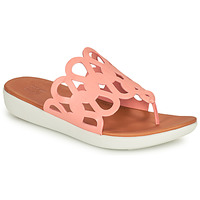 Zapatos Mujer Chanclas FitFlop ELODIE Rosa