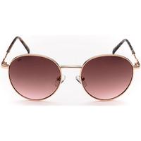 Relojes & Joyas Gafas de sol Sunxy Egina Rosa