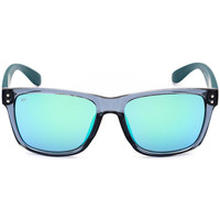 Relojes & Joyas Gafas de sol Sunxy Mucura Azul