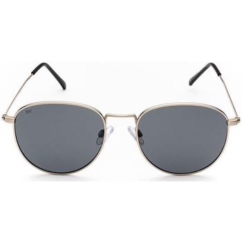 Relojes & Joyas Gafas de sol Sunxy Formentera Gris