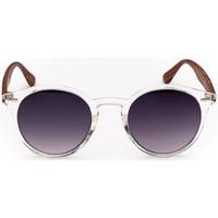 Relojes & Joyas Gafas de sol Sunxy Pantelaria Violeta