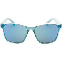 Relojes & Joyas Gafas de sol Sunxy Cocoa Azul