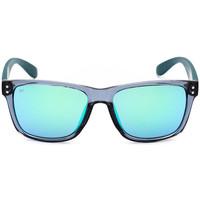 Relojes & Joyas Mujer Gafas de sol Sunxy Mucura Azul