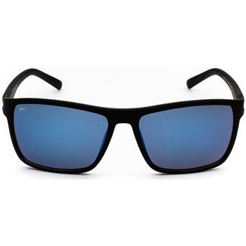 Relojes & Joyas Gafas de sol Sunxy Pangkor Azul