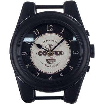 Casa Relojes Signes Grimalt Reloj Sobremesa Pulsera Negro