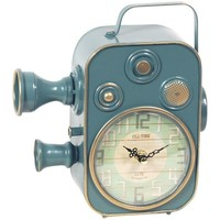 Casa Relojes Signes Grimalt Reloj Verde