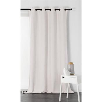 Casa Cortinas, persianas Linder ALASKA Blanco / Roto