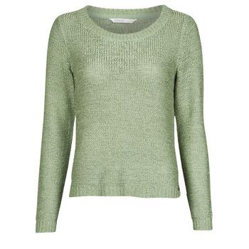 textil Mujer Jerséis Only ONLGEENA Verde