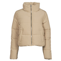 textil Mujer Plumas Only ONLDOLLY Beige