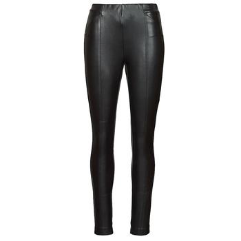 textil Mujer Leggings Only ONLJESSIE Negro
