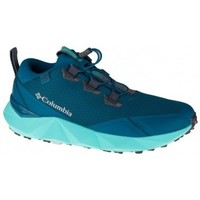 Zapatos Mujer Running / trail Columbia Facet 30 OutDry azul