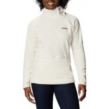 textil Mujer Chaquetas de deporte Columbia Ali Peak 14 Zip Fleece Otros