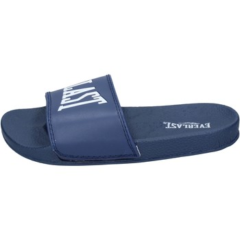 Zapatos Mujer Chanclas Everlast BH238 Azul