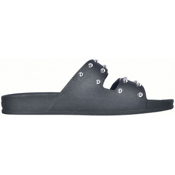 Zapatos Mujer Zuecos (Mules) Cacatoès Florianopolis Negro