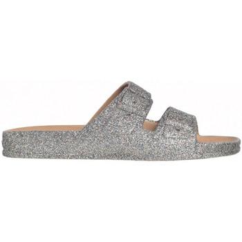 Zapatos Mujer Zuecos (Mules) Cacatoès Trancoso Beige
