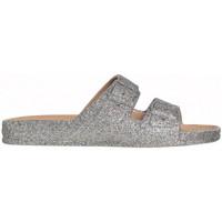 Zapatos Niños Zuecos (Mules) Cacatoès Trancoso Beige