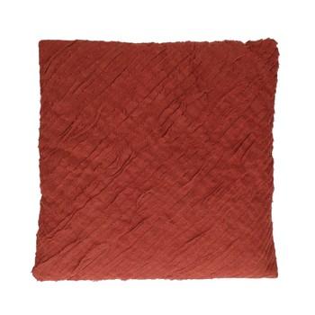 Casa Cojines Pomax NOMADE Rojo