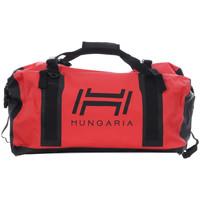 Bolsos Hombre Bolso de viaje Hungaria  Rojo