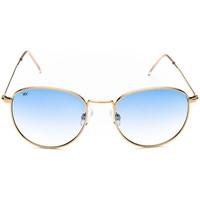 Relojes & Joyas Gafas de sol Sunxy Formentera Azul