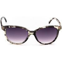Relojes & Joyas Gafas de sol Sunxy Ihuru Violeta