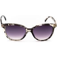 Relojes & Joyas Mujer Gafas de sol Sunxy Ihuru Violeta