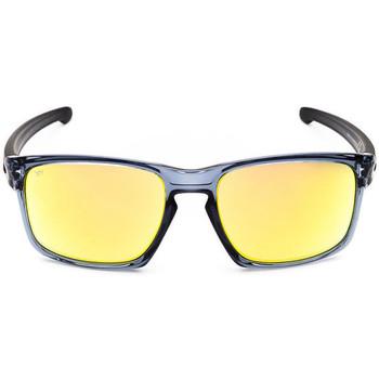 Relojes & Joyas Gafas de sol Sunxy Cook Amarillo