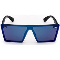 Relojes & Joyas Gafas de sol Sunxy Kapas Azul