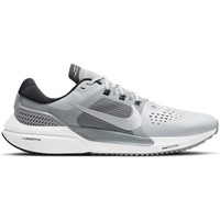 Zapatos Hombre Running / trail Nike Air Zoom Vomero 15 Grises