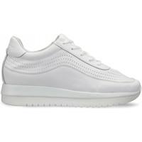 Zapatos Mujer Zapatillas bajas Docksteps DSW951000 Blanco