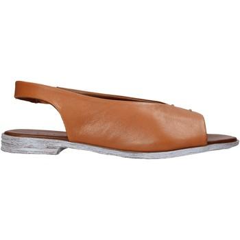 Zapatos Mujer Sandalias Bueno Shoes 21WS2512 Marrón