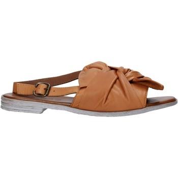 Zapatos Mujer Sandalias Bueno Shoes 21WQ2005 Marrón