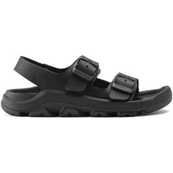 Zapatos Niños Sandalias Birkenstock 1019306 Negro