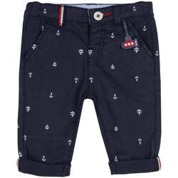 textil Niño Shorts / Bermudas Chicco 09008395000000 Azul