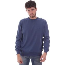 textil Hombre Jerséis Navigare NV00203 30 Azul