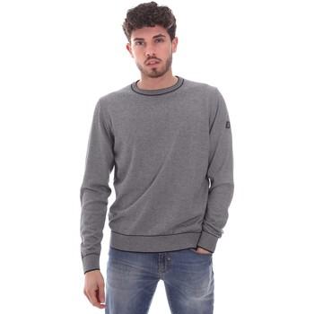 textil Hombre Jerséis Navigare NV00236 30 Gris