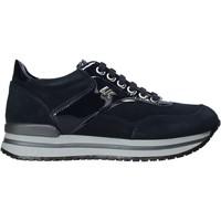 Zapatos Mujer Zapatillas bajas Lumberjack SW04805 010 O11 Azul