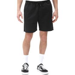 textil Hombre Shorts / Bermudas Dickies DK0A4XB2BLK1 Negro