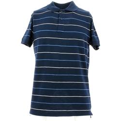 textil Hombre Polos manga corta City Wear THMR5171 Azul