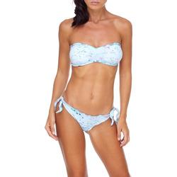 textil Mujer Bikini Me Fui M20-1017X1 Azul