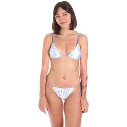 textil Mujer Bikini Me Fui M20-1012X1 Azul