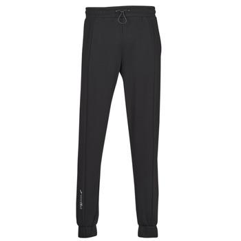 textil Hombre Pantalones de chándal Puma RADICAL PANT CL Negro