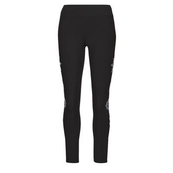 textil Mujer Leggings Desigual MANDALA Negro