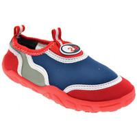 Zapatos Niños Zapatos para el agua De Fonseca  Multicolor