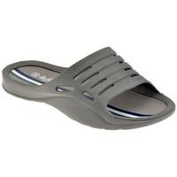Zapatos Niños Zuecos (Mules) De Fonseca