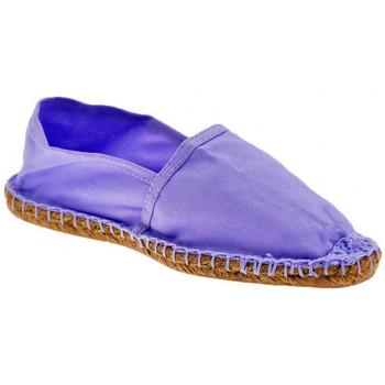 Zapatos Mujer Alpargatas De Fonseca
