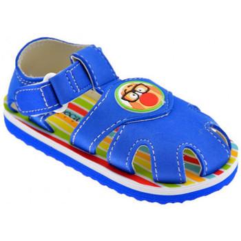 Zapatos Niño Sandalias De Fonseca