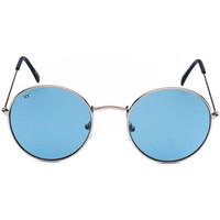Relojes & Joyas Gafas de sol Sunxy Sidapan Azul