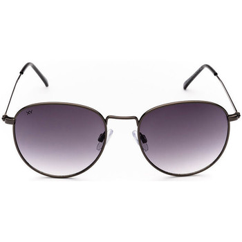 Relojes & Joyas Gafas de sol Sunxy Formentera Violeta