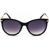 Relojes & Joyas Gafas de sol Sunxy Chale Violeta