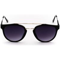 Relojes & Joyas Gafas de sol Sunxy Kapas Violeta